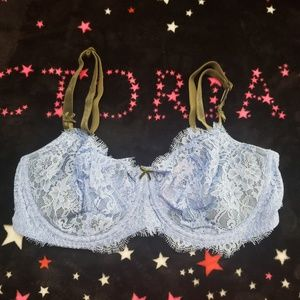 Victoria's Secret Intimates & Sleepwear - Victoria's Secret Eyelash Push Up without Padding